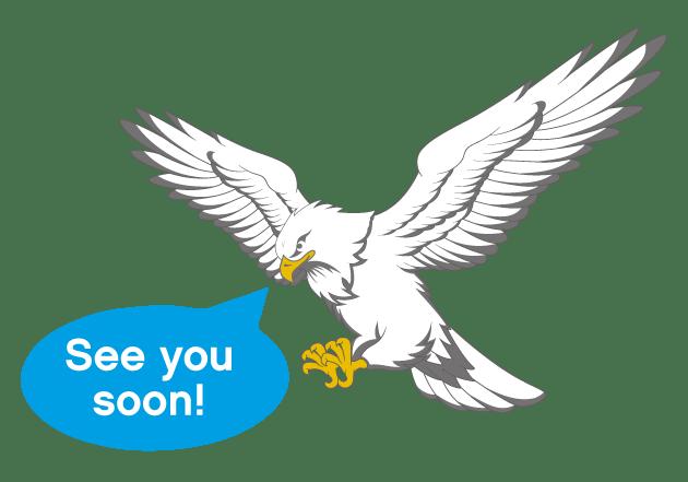 GroHawk-See-you-soon