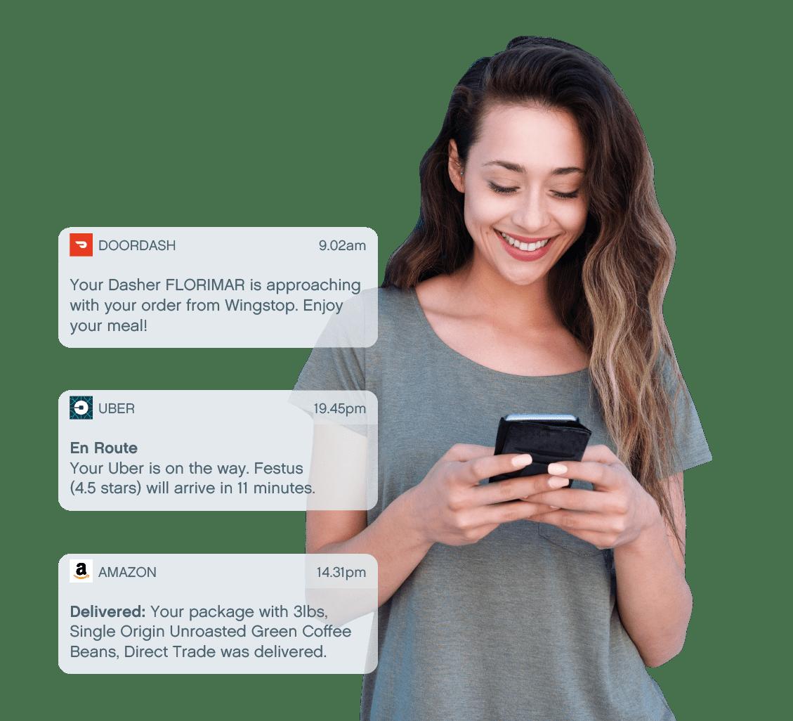 new-age-tech