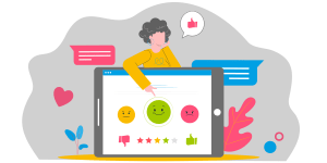 Survey Design: Best Practices, Guidelines & 3 Pro Tips! 1