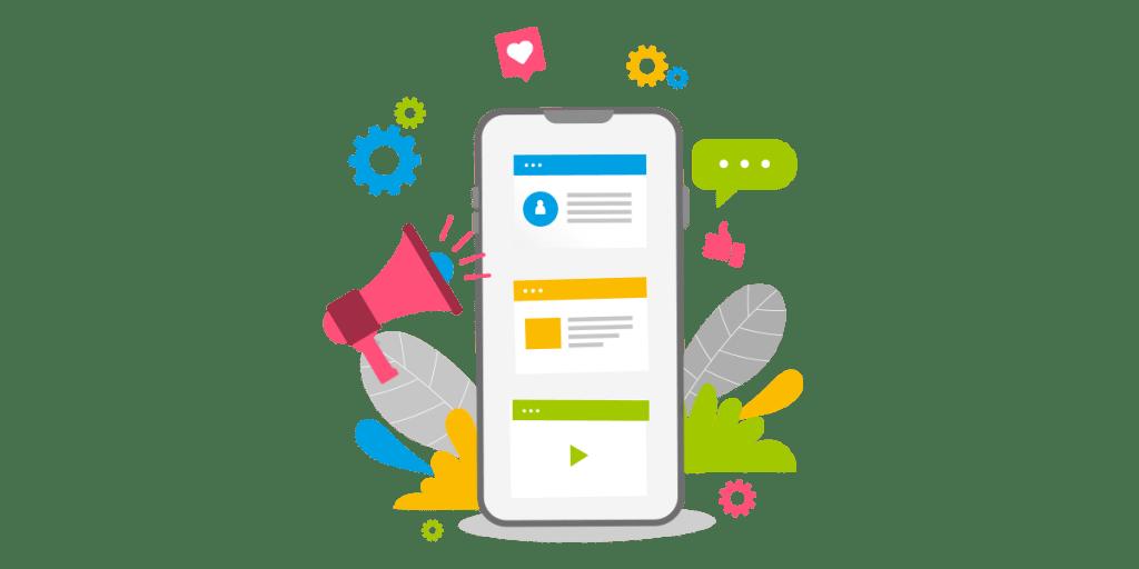 Contact Sales 1
