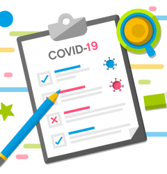 feedback during covid-19