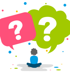 Types of Survey Questions 2