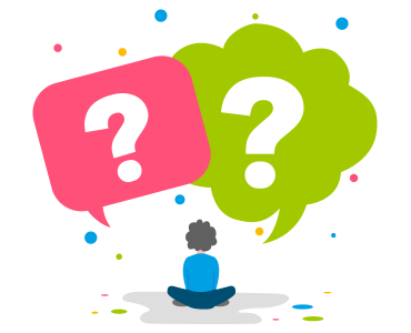 Types of Survey Questions 1