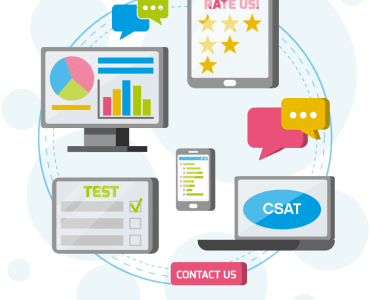 benefits of CSAT