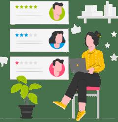 customer feedback tools